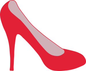 sexy shoes, romantic suspense, romance