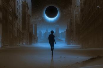 science fiction, fantasy, flash fiction