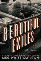 reading, Beautiful Exiles, book reviews