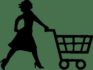 Pixabay, shopping, grocery shopping