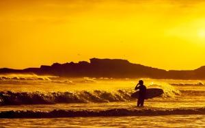 surfing, Pixabay