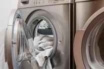 Pixabay, laundry room