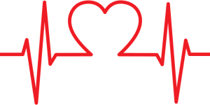 heartbeat, grandparenting, Pixabay, Apple watch