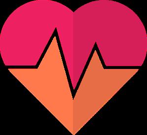 Pixabay, grandparenting, meditation, heartbeat