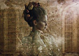 darksouls1, Pixabay image, ghost
