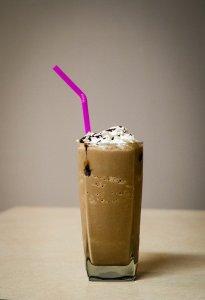 milkshake, Pixabay, MorningbirdPhoto