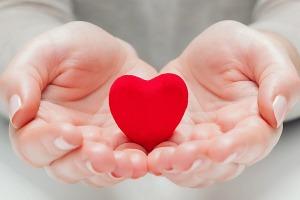 love, vaccination, Covid love, Pixabay