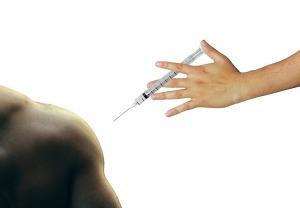 vaccination, CVS, Covid love