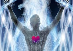 awakening, spiritual healing, the vow, Pixabay