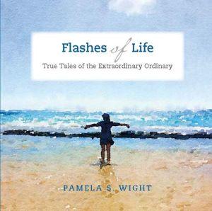 memoir, flash memoir, flash stories, Flashes of Life