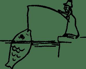 Pixabay, dangling the line, romance in Boston