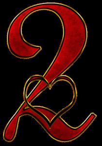 https://pixabay.com/illustrations/number-2-two-digit-background-2038282/