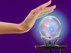 https://pixabay.com/illustrations/crystal-ball-hand-magic-medium-5483101/  Image by Briam Cute from Pixabay