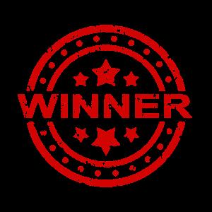 https://pixabay.com/illustrations/winner-best-success-prize-award-5257940/the digital artist