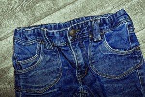 Pixabay, Pezibear, blue jeans, teenager